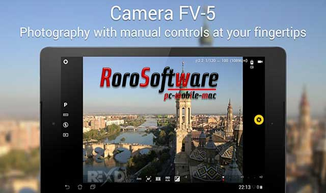 camera fv-5,camera,cinema fv-5,camera (invention),camera fv 5,camera application,open camera,camera fv 5 pro apk,#open camera,camera fv-5 apk,camera fv 5 tutorial,best camera app,fv-5,tuto camera fv-5 [fr],#camera fv-5 lite,tutorial camera fv-5,Тест camera fv-5,camera fv-5 lite blur,camera fv-5 di android,android,best camera app for android,camera fv5,camera fv-5 lite long exposure