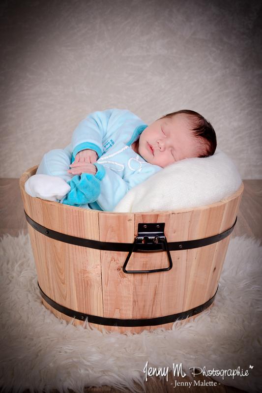 photographe bébé famille maternité mouilleron le captif, la génétouze, le poiré sur vie
