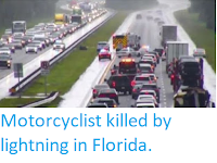 https://sciencythoughts.blogspot.com/2019/06/motorcyclist-killed-by-lightning-in.html
