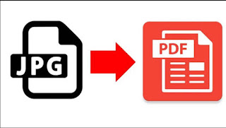 How to convert a jpg file to pdf nairavilla.org
