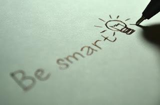 7 Tips untuk Meningkatkan Pola Pikir dalam Menulis Artikel