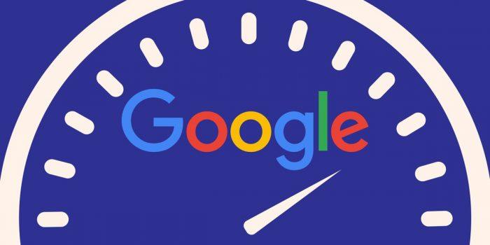 google قياس سرعة النت قياس سرعة الانترنت جوجل قياس سرعة الانترنت من جوجل قياس سرعة النت من جوجل قياس سرعة النت على جوجل