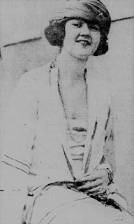 Helen Carruthers