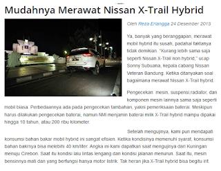 mobil SUV terbaik di indonesia