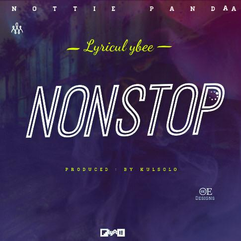 [MUSIC]LYRICUL YBEE-NON STOP