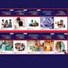 Download Buku Panduan Struktur Kurikulum 2013 PAUD TK RA terbaru