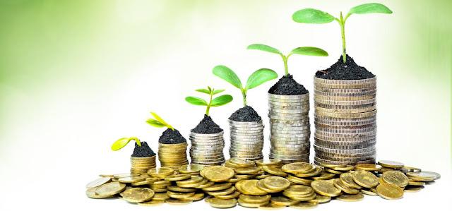 Rentabilidades de invertir a largo plazo