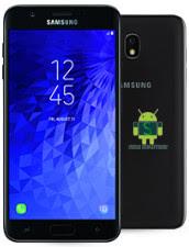 Samsung J7 2018 SM-J737U Eng Modem File-Firmware Download