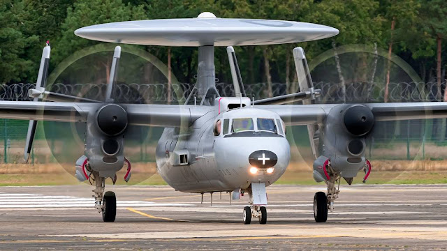 Sanicole Airshow 2021 Kleine Brogel