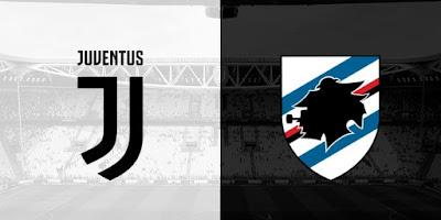 مشاهدة مباراة يوفنتوس و سامبدوريا 26-7-2020 بث مباشر في الدوري الايطالي