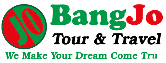 BangJO Tour & Travel