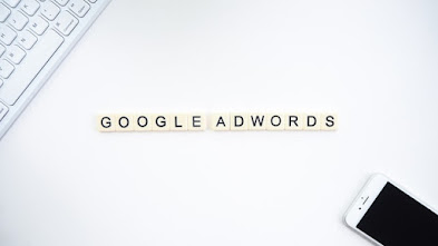 Making Money with Google Adwords