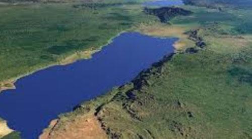 Image from ugandabudgetsafaris