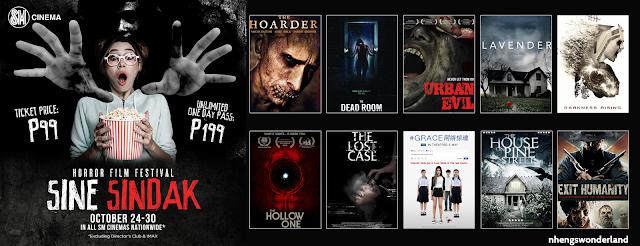 sm-cinema's-1st-sine-sindak-horror-film-festival-rizal-marikina