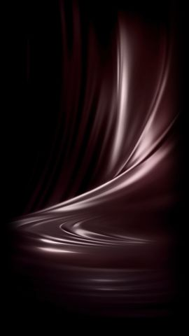 Zenfone 3 Default Wallpapers
