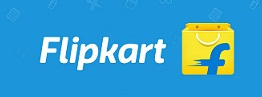 Flipkart Customer Care Number Ahmedabad