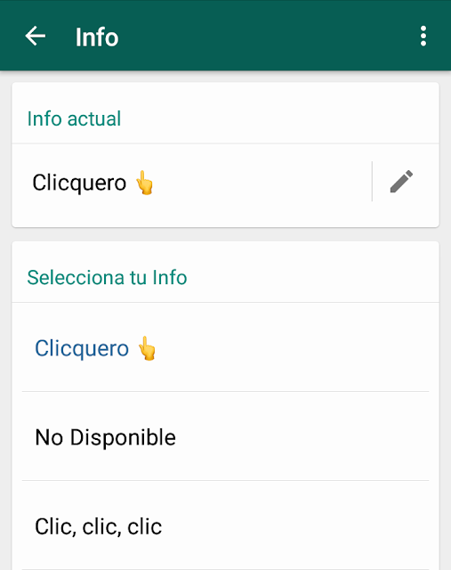 WhatsApp_Estados_beta2