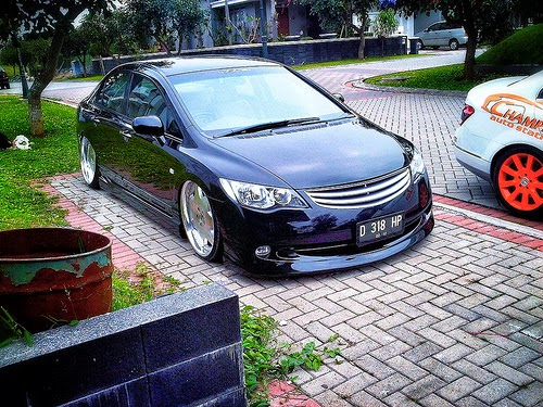 all+new+civic+7