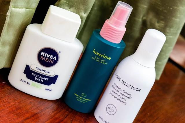rekomendasi-produk-untuk-makeup-tahan-lama