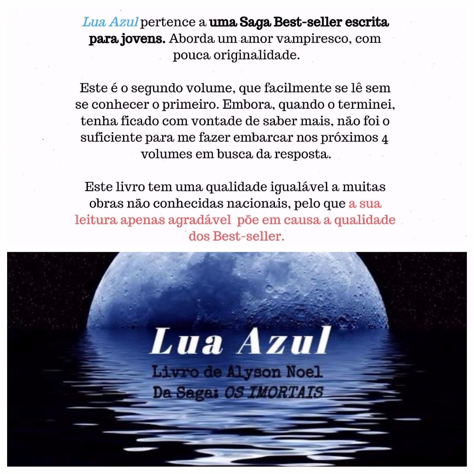 O LIVRO PARA SEMPRE OS IMORTAIS EM PDF BAIXAR - al …