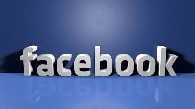 كيفية التواصل مع الفيس بوك لاسترجاع الحساب المعطل