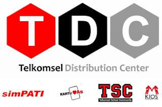 Loker Lampung Terbaru di Telkomsel Distribution Center (TDC) Agustus 2016