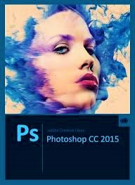 Download Gratis Adobe Photoshop CC 2015 Full Version