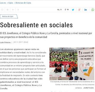 http://www.lne.es/gijon/2017/11/02/sobresaliente-sociales/2186989.html