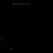 UFA™ Logo