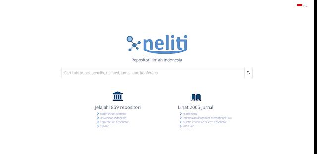 neliti.com