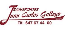 http://www.transportesjuancarlosgallego.es/