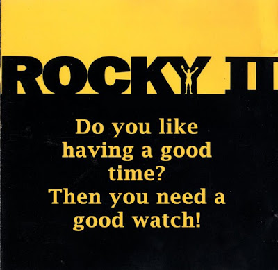 rocky 2 movie quotes, escapematter