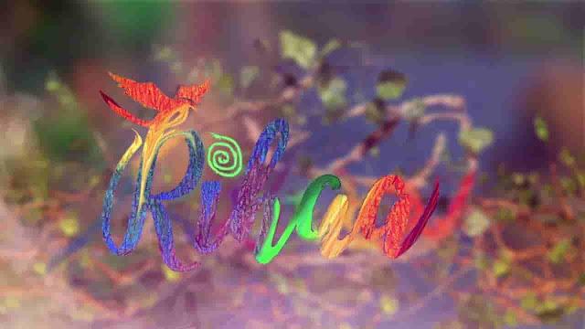 Rihaa Song Lyrics in Hindi and English Fonts - Arijit Singh