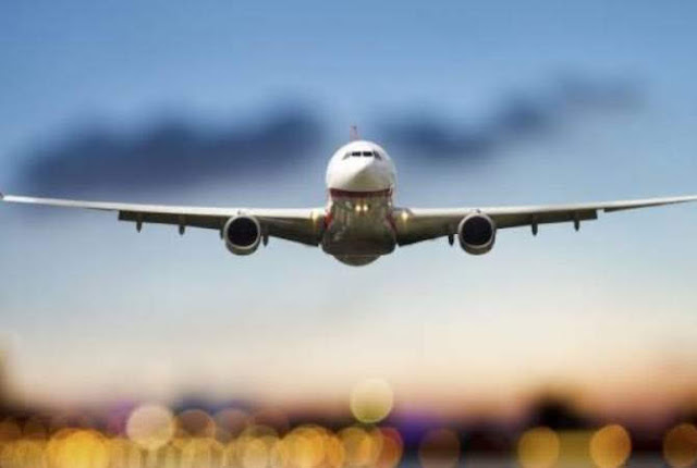 Armenia Airways lanza vuelos regulares Erevan-Teherán