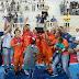 Equipes já podem se inscrever para quatro competições de futebol e futsal de Itupeva