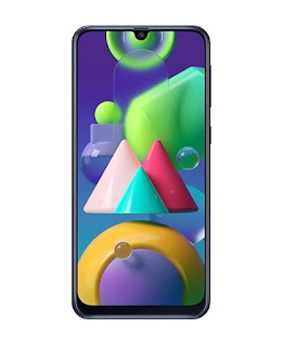 Samsung-Galaxy-M21-Specifications-in-hindi-2020