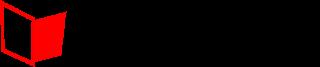 Jasa Pembuatan Website Termurah di Bekasi 2021