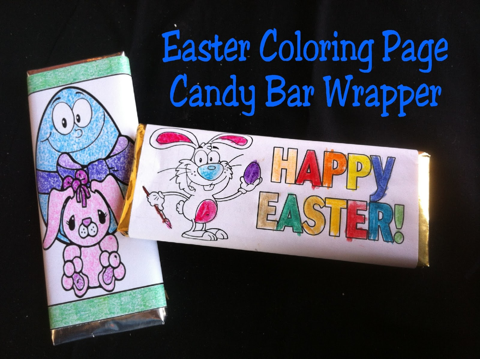 Hershey Chocolate Coloring Pages Free Coloring Pages