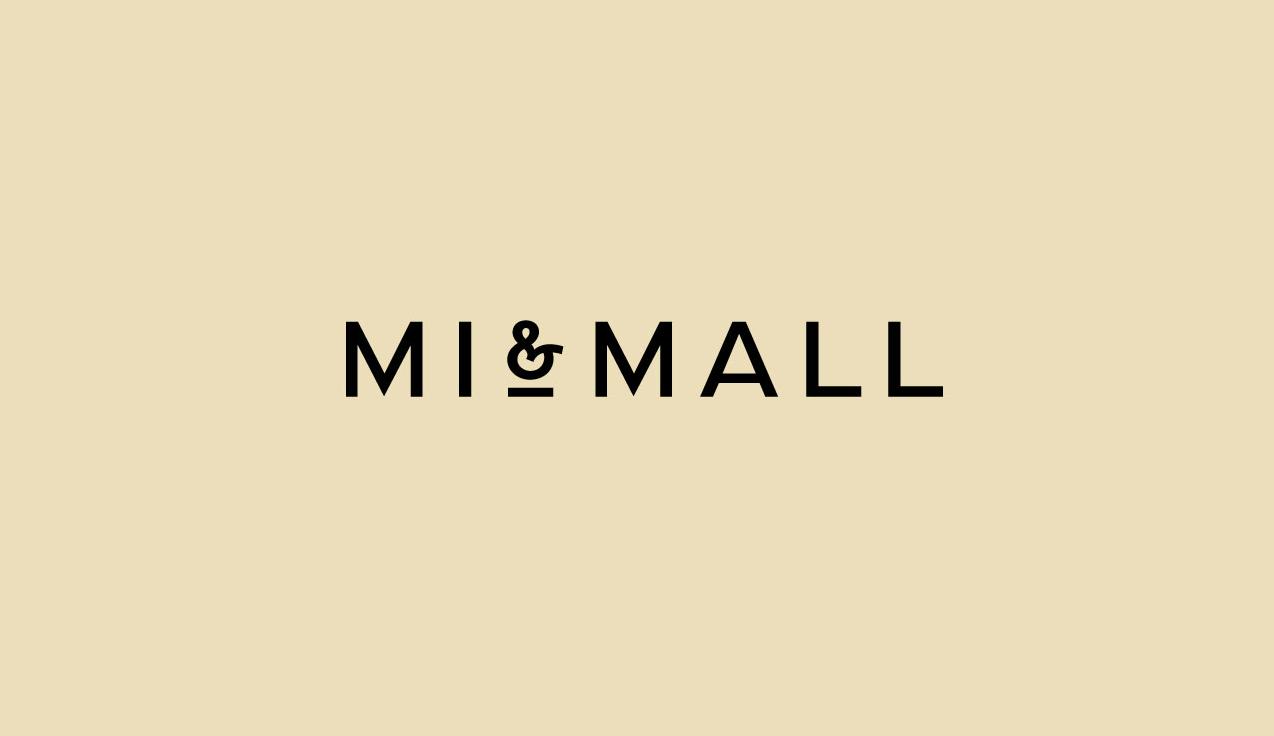 MI & MALL