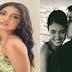 Rabiya Mateo Nangako Na Hindi Iiwan ANg Boyfriend Kahit Nanalo Siya Ng Miss Universe Philippines