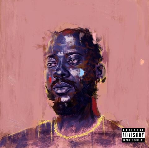 [Music] Adekunle Gold - 'AG BABY' ft Nailah Blackman