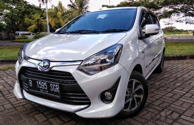 Pilihan Mobil Murah untuk Anda yang Ingin Kredit Mobil Toyota