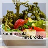 http://christinamachtwas.blogspot.de/2014/08/vegan-genieen-sommersalat-mit.html