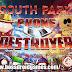 South Park: Phone Destroyer™ Mod Apk