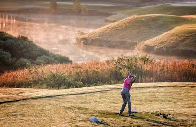 Is Tour Edge a good golf brand