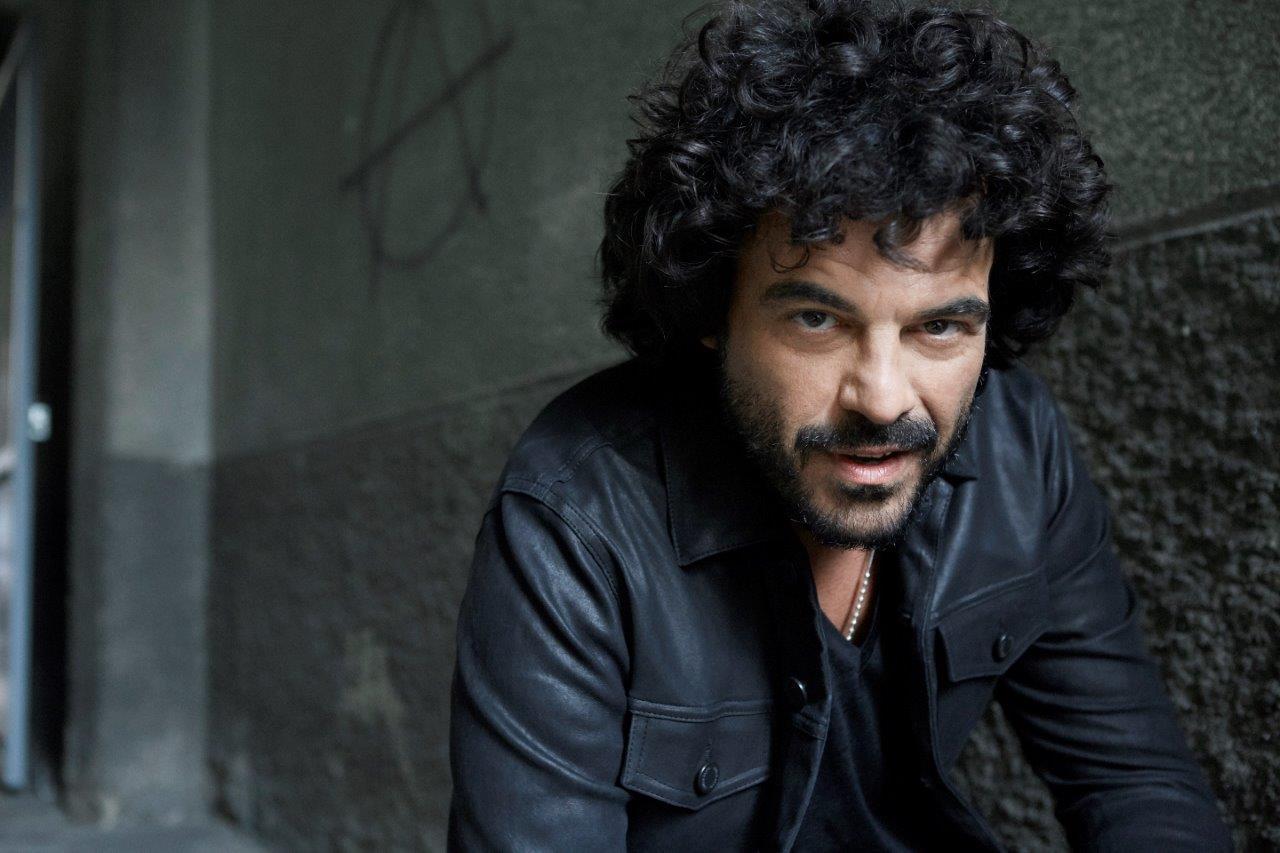 Francesco Renga: il nuovo singolo Prima o Poi e i biglietti dei concerti