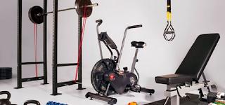 Tips Memilih Perlengkapan Olahraga dari Kettler yang Tepat