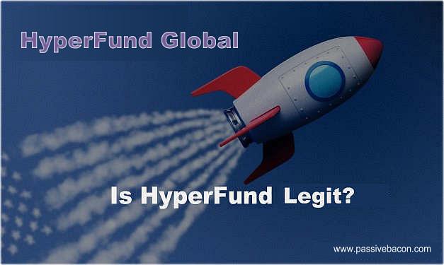 Is HyperFund Global Legit?
