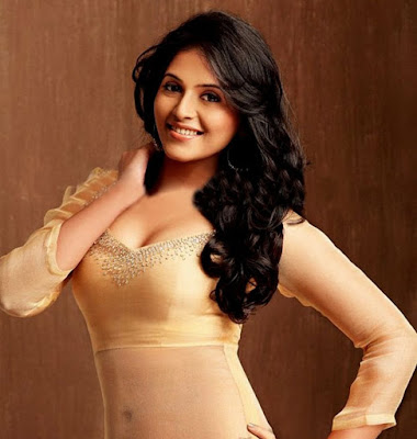 Anjali South Indian Actress High definition Desktop Wallpaper 008,Anjali HD Wallpaper