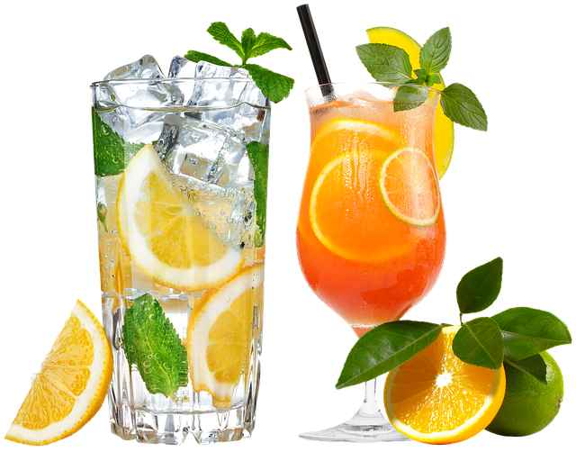 9 Amazing Lemon Benefits & Lemon Water Benefits